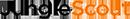 정글스카웃 – 아마존 제품 런칭을 손쉽게 하자! 로고